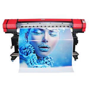 बड़े प्रारूप पोस्टर मुद्रण / बड़े प्रारूप विज्ञापन प्रिंटर