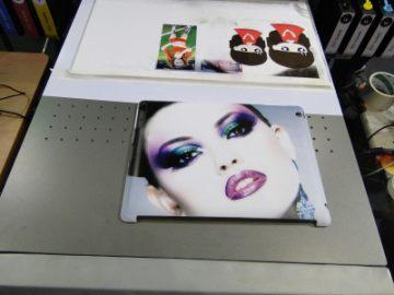 Ipad केस प्रिंटिंग