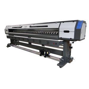 यूवी डिजिटल प्रिंटर के लिए मुद्रण बैनर वॉलपेपर कैनवास vinyl carsticker है
