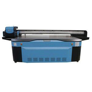डीटीजी प्रिंटर fb-2513r यूवी लकड़ी के लिए प्रिंटर का नेतृत्व किया