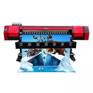 बिक्री के लिए स्थिर सबसे अच्छी कीमत industrical उच्च बनाने की क्रिया मुद्रण मशीन EW1802